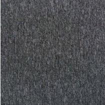Alfombra gris - Zorba Dark Gray 153
