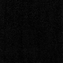 Alfombra negra - Dalton Eboony 159