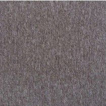 Alfombra gris - Zorba Stone 116