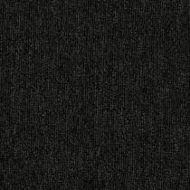 Alfombra Zorba Black 141