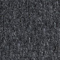 Alfombra Zorba Dark Gray 153