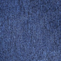 Alfombra Zorba Midnight Blue 897