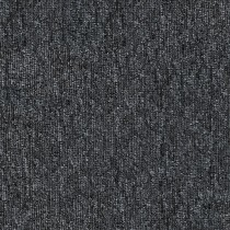 Alfombra Zorba Stone 116