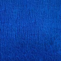 Alfombra Invasor Azul