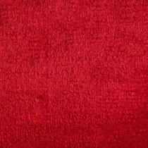 Alfombra Invasor Rojo