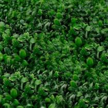 Follaje sintético - Arrayán verde