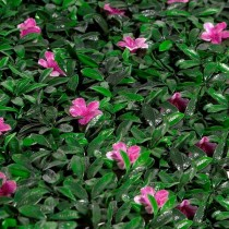 Follaje sintético - Azalea