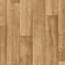 Chalet Oak 260L