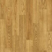 Classic Oak 066 L
