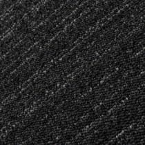 Alfombra modular gris - Dark Gray 7748