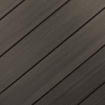 Piso deck - Dulce Hogar Bamboo