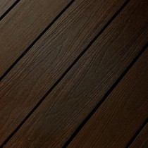 Piso deck - Dulce Hogar Brown