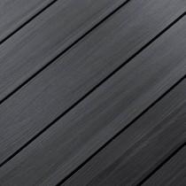 Piso deck - Dulce Hogar Light Grey