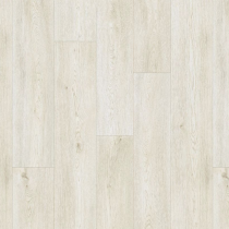 Emotions Columbian Oak 009S