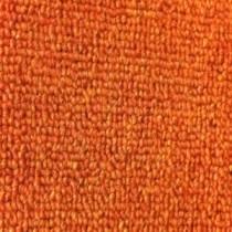 Alfombra naranja - Gladiador Goldenrod