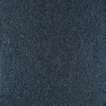 Alfombra azul - Gladiador Ultramarine