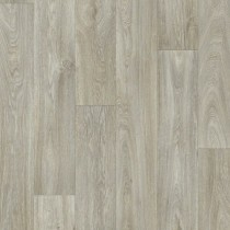 Havanna Oak 019 S