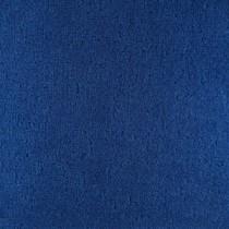 Alfombra Invasor Azul Básico