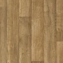 Chalet Oak 006M