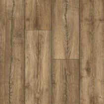 Antique Oak 606M