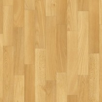 Beech Plank 101S