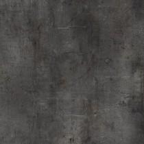 Zinc 979D