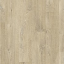 Columbian Oak 009S