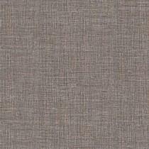 Tweed 660D