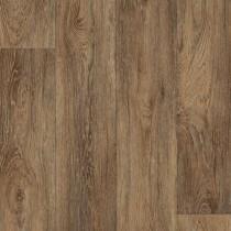 Aged Oak 643D