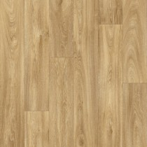 Havanna Oak 163L