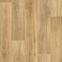Lime Oak 316M
