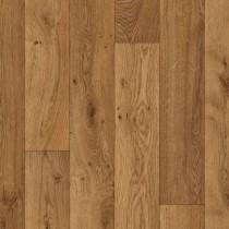 Oak Plank 643D