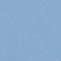 Mira 770 M