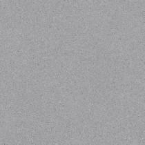 Mira 970 M