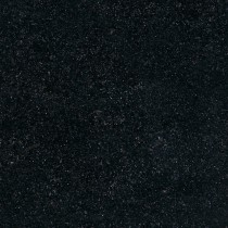 Stones Negro absoluto