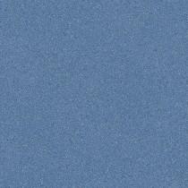 Xtreme Mira 707M