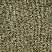 Alfombra verde - Guerrero Musgo