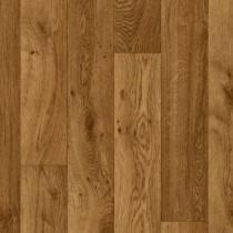 Oak Plank 643 D