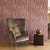 BN Wallcoverings Curious