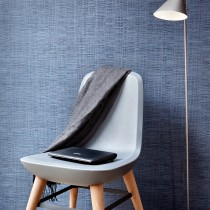 BN Wallcoverings Denim