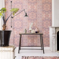 BN Wallcoverings Essentials