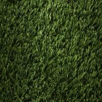 Pasto sintético - Stilé Faisan 35 mm