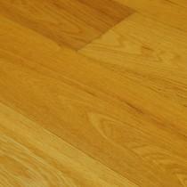 Piso de madera - Amber