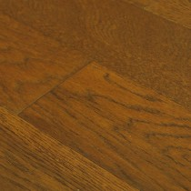 Piso de madera - Chalet