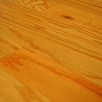 Piso de madera - Natural