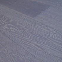 Piso de madera - Neve Grigio