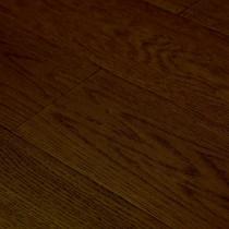 Piso de madera - Old Barrel