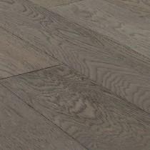 Piso de madera - Slate