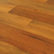 Piso de madera - Teak