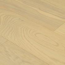 Piso de madera - Sand